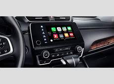 Honda Civic 2007 Radio Code Manual   2019 Ebook Library