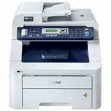 Imprimante Multifonction Mundu Fr
