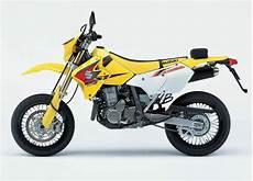 Bikes Wallpapers Suzuki Drz 400 Sm Wallpapers