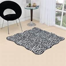 zebra tapete tapete safari zebra duda tapetes preto branco tapete