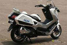 Modifikasi Motor Yamaha Nmax by Modifikasi Jok Nmax Gambar V