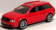 Audi Rs6 Wiki - image audi rs6 avant 2004 jpg matchbox cars wiki