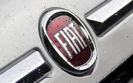 Car History And News Fiat