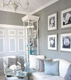most popular living room colors 2014 gray living room gray home decor color trends 2014 via
