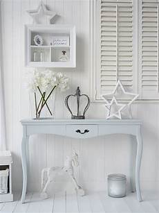 flur shabby chic 40 and sweet shabby chic hallway d 233 cor ideas digsdigs