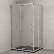 boc doccia box doccia rettangolare 90 cm x 70 cm x 195 cm