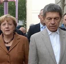 Angela Merkel Wohnung by Sicherheitspanne Einbruch In Merkels Wohnsitz In Berlin