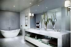 arredamenti bagni moderni bagni moderni di lusso decorazioni per la casa