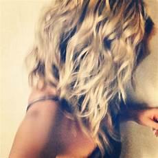 waschen sie ihr haar mit natron und essig mein haar ist