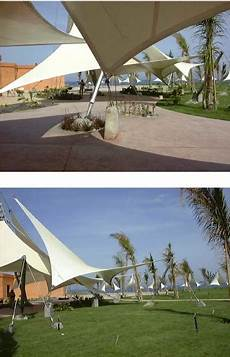 sail island recreation park jeddah saudi arabia structural design construction engineering