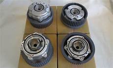 subaru camshaft genuine oem subaru camshaft gear sprocket set of 4 impreza