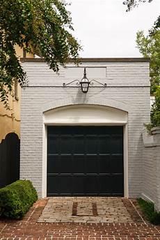 Garage Selber Mauern 187 Anleitung In 3 Schritten