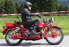 motorrad oldtimer ab wann 8 kaiserwinkl motorrad classic in k 246 ssen bichlach