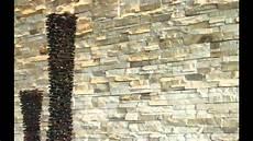 steinwand wohnzimmer ideen steinwand im wohnzimmer ideen