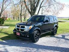 books about how cars work 2008 dodge nitro seat position control jhoward08 2008 dodge nitro specs photos modification info at cardomain