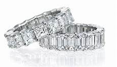 2017 most expensive in new york engagement ring in new york city