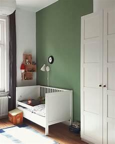 Beruhigende Farben Kinderzimmer - die sch 246 nsten wandfarben f 252 rs kinderzimmer pastell