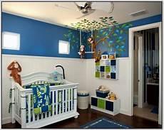 kinderzimmer streichen junge 28 luxurius jungen kinderzimmer streichen wohndesign