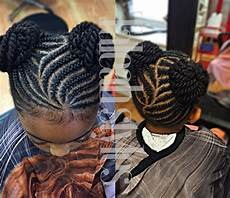 25 best ideas about cornrows kids on pinterest kids braided natural hair styles little