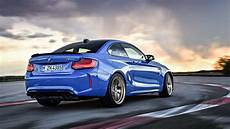 2020 bmw m2 2020 bmw m2 cs arrives as limited edition for enthusiasts