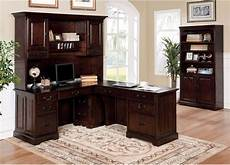 discount home office furniture furniture of america home office corner desk cm dk6384cr