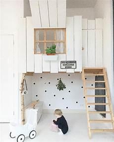 Verwandeln Sie Einen Kleinen Teil Des Hauses In Ein