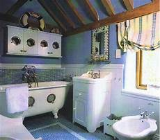 Boat Bathroom Kits by Nautical Bathroom Makeover Traditional Richmond Ideas