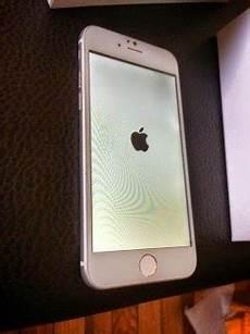 Gambar Iphone 6 Bersama Kotaknya Tersebar