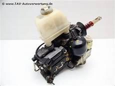 repair anti lock braking 1993 volkswagen jetta iii electronic toll collection abs hydraulic unit 535 614 111 ate 10020001784 vw corrado golf passat jetta 0 00