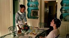 The Help Screenshots
