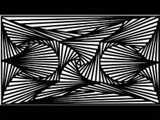Gambar 3 Dimensi Yang Mudah Dibuat 5