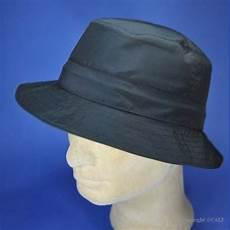 chapeau homme tex achat chapeau pluie noir tex