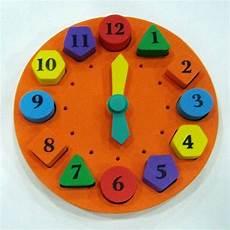 218 nete y aprende tarea 3 186 a navidad juegos educativos construcci 243 n de un reloj