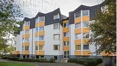 Wohnung Mainz Laubenheim by Cus Mainz Wohnheime