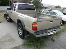 how do cars engines work 2002 toyota tacoma regenerative braking sell used 2002 toyota tacoma 4x4 2 7 motor in reno nevada united states