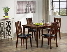 The Dining Room Price dining room shop now for the lowest prices s