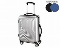 aldi koffer 2018 royal class travel line trolley boardcase lightweight im