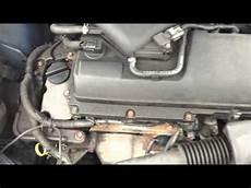 nissan micra k12 engine for sale