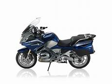 Bmw R 1200 Rt Specs 2014 2015 Autoevolution