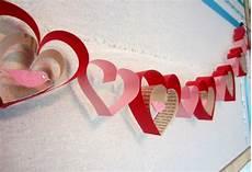 basteln valentinstag deko zum valentinstag freshouse