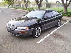 auto body repair training 1995 chrysler sebring transmission control buy used 1995 chrysler sebring lxi coupe 2 door 2 5l in vallejo california united states