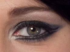 Augen Make Up Schlupflider - schlupflider schminken 187 richtig kaschieren anleitung