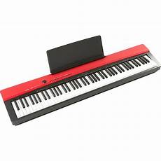 casio digital keyboard casio privia px130 88 key digital keyboard music123