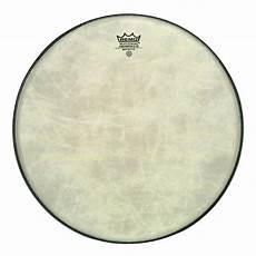 remo fiber skyn remo 14 quot diplomat fiberskyn drum fd 0514 00