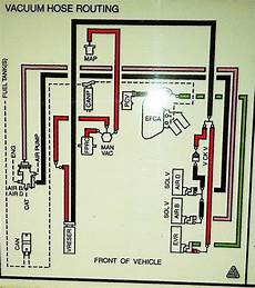 93 f250 ford vacuum diagrams 1995 f150 4 9 vacuum diagrams ford truck enthusiasts forums