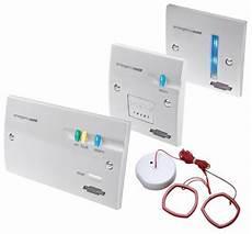timeguard easzk 1 zone alarm system kit
