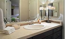 cheap decorating ideas for bathrooms cheap bathroom makeover ideas cheap bathroom decorating
