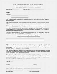 this is why contractor realty executives mi invoice and resume template ideas