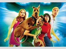 new scooby doo movies youtube