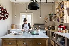 la cucina di una volta le cesarine a cortina d ezzo con la cucina di una